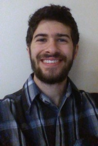 Michael LaScaleia